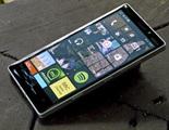 Surface Phone: Microsoft deja entrever sus intenciones