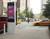 Sustituyen las cabinas de New York por puntos de acceso WiFi