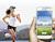 Samsung desarrolla un procesador capaz de velar por nuestra salud