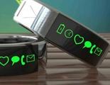 Smart Ring, la nueva patente de Samsung en forma de anillos inteligentes