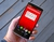 OnePlus 2 Mini ya ha pasado por TENAA, y no pinta nada mal