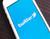 Twitter actualiza sus normas de uso