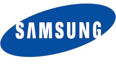 Samsung anuncia una nueva línea de televisores SmartThings
