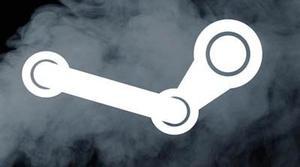 Valve explica lo ocurrido con Steam el día de navidad y pide disculpas a los usuarios