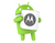 El Moto G comienza a recibir Marshmallow en la India