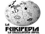 Cierra la Frikipedia, reconocida página de humor tras una década en activo