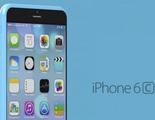 iPhone 6C ¿Alta gama a precio asequible?