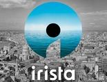 Irista, nueva app fotográfica de Canon con 15 GB gratis