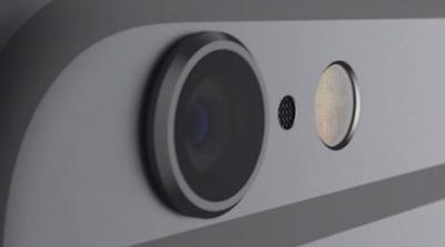 iPhone 6s y iPhone 6s Plus, los smartphones con las cámaras más rápidas de 2015