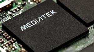 CES 2016: Así son los nuevos procesadores de MediaTek