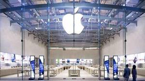 Apple ha tenido que reducir un 30% la producción del iPhone 6s