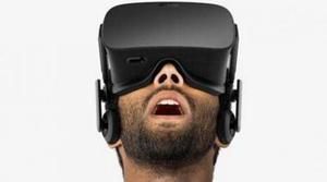 Las Oculus Rift se agotan en solo 14 minutos a pesar de su precio