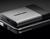 Samsung anuncia un SSD portátil con USB Type-C y hasta 2TB de almacenamiento