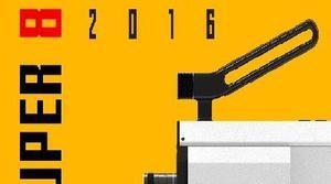 CES 2016: Kodak presenta una cámara Super 8