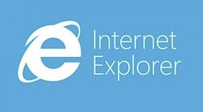 Microsoft dejará de dar soporte a IE desde el próximo día 12