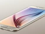 El precio del Samsung Galaxy S7 sería el mismo que el del Galaxy S6