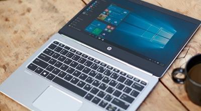HP EliteBook Folio, EliteBook 1040 y EliteBook 800 ya tienen precio en España