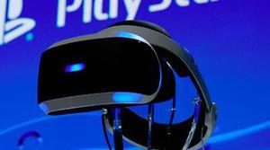 El CEO de Sony Corporation explica por qué PlaySation VR no se ha mostrado en el CES 2016