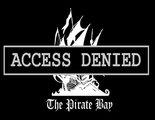 The Pirate Bay ha vuelto en forma de nuevo dominio