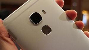Toca pagar más de 500 euros si queremos un smartphone con Snapdragon 820