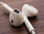 iPhone 7 podría utilizar auriculares inalámbricos para suplir la conexión jack 3.5