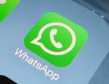 Las llamadas de WhatsApp se prohíben en cada vez más países