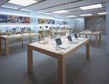 Apple lo confirma: México tendrá su propia Apple Store este año