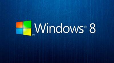 Mañana 12 de enero se acaba el soporte oficial para Windows 8, quedando solo Windows 8.1