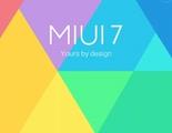 La primera beta de MIUI 7 con Android 6.0 Marshmallow está ya disponible