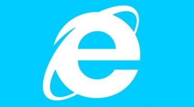 Internet Explorer sigue muriendo poco a poco: se termina el soporte a las versiones 8, 9 y 10