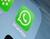 WhatsApp hace pruebas para enviar más tipos de archivos