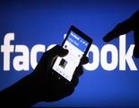 Facebook incluye corridas de toros y cacerías entre los motivos para denunciar una publicación