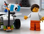 LEGO lanza WeDo 2.0, kit de robótica para la enseñanza de programación en educación primaria