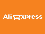 España se convierte en el primer mercado europeo de AliExpress