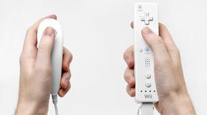 ¿No sabes qué hacer con tu Wii Mote? Úsalo en tu terminal Android