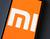 Xiaomi vendió 70 millones de smartphones en 2015