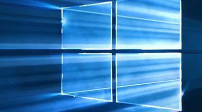 ¿Ordenador nuevo? Deberá ser Windows 10