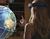 Hololens: ya sabemos un poquito más del casco de Microsoft