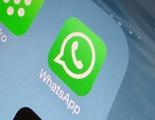 WhatsApp anuncia que se hace gratuito para siempre