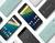 HTC está entre los candidatos para los nuevos Nexus