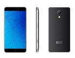 Elephone P9000 Edge podría llegar a finales de enero, antes del Mobile World Congress