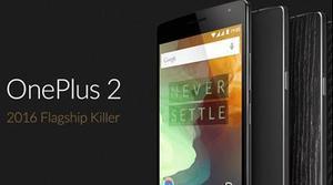 ¿Quieres un OnePlus? Ya no habrá gastos de envío en la web oficial