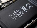 Las baterías, el cobalto y la explotación de niños, un problema real