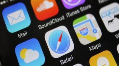 Apple abre un centro de desarrollo de aplicaciones en Nápoles