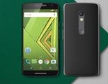 Motorola Moto X Play, rebajado 120 euros de forma temporal en Amazon