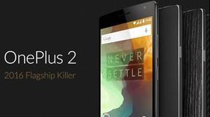 OnePlus deja de vender la versión más económica del OnePlus 2, ¿por qué?