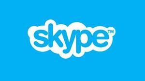 Skype mejora su servicio ocultando la IP física de los usuarios para evitar acosos y extorsiones