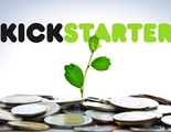 Por fin, la aplicación la aplicación Kickstarter llega a Android