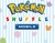 'Pokémon Shuffle', por fin disponible para Android en España