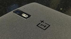 OxygenOS 2.1.4 aterriza finalmente en el OnePlus One